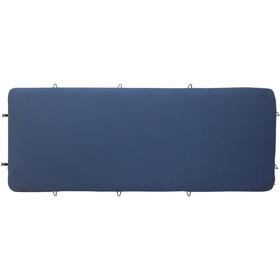 Therm-a-Rest DreamTime Esterilla L, dark blue